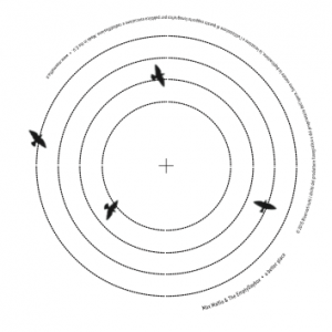 emptycircle